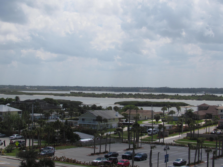 3647 Atlantic Daytona Beach - 4