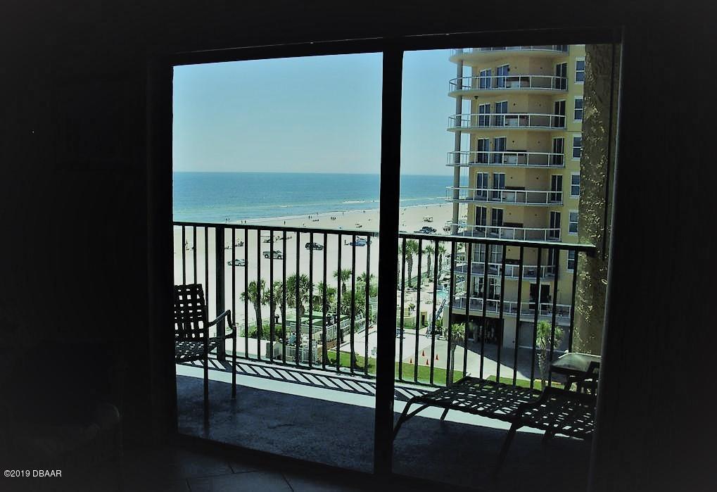 3647 Atlantic Daytona Beach - 7