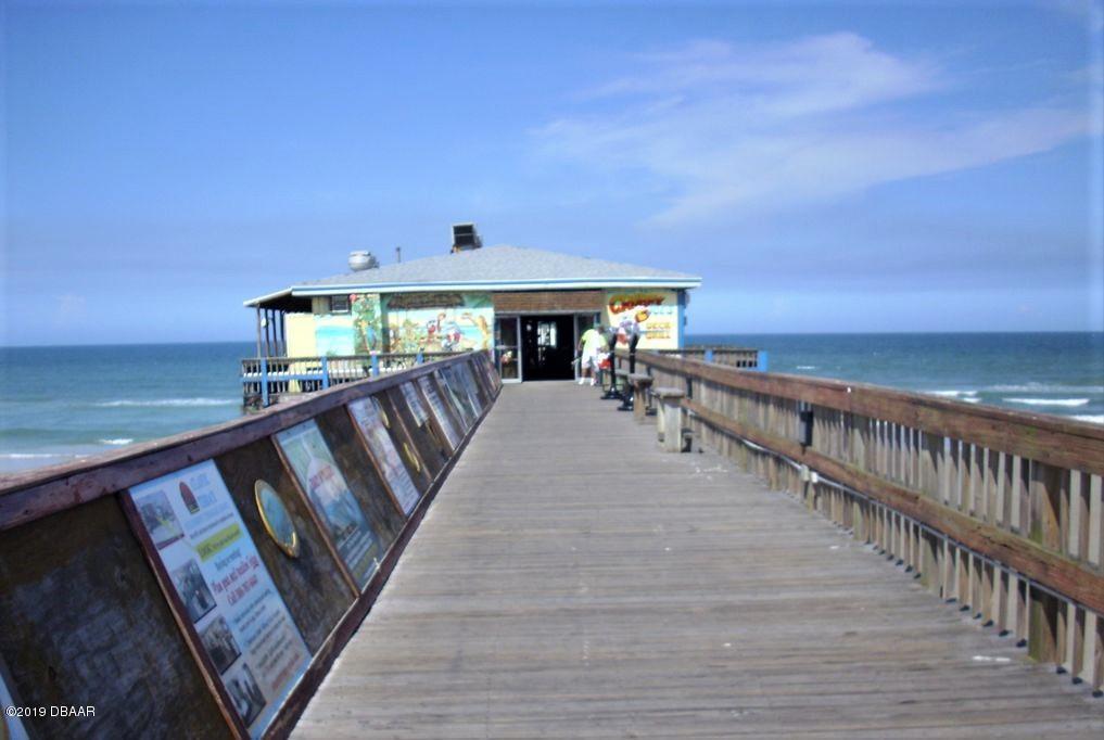 3647 Atlantic Daytona Beach - 23