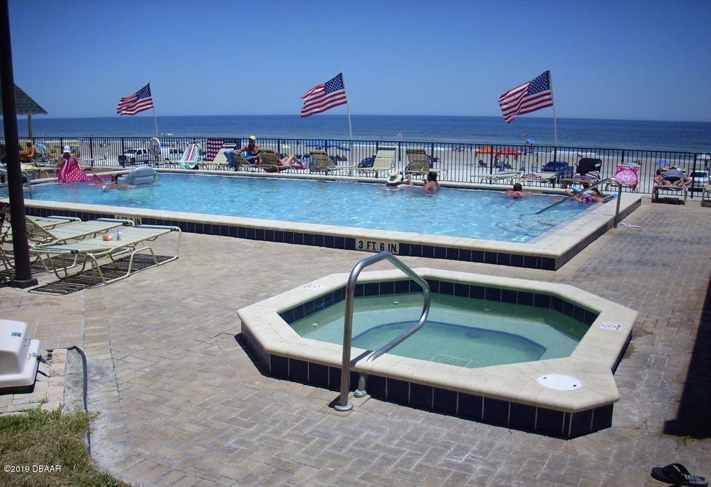 3647 Atlantic Daytona Beach - 17