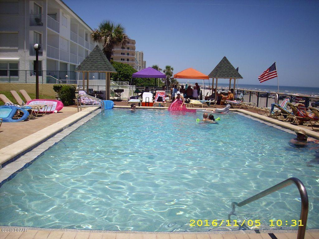 3647 Atlantic Daytona Beach - 18