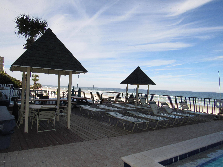 3647 Atlantic Daytona Beach - 19