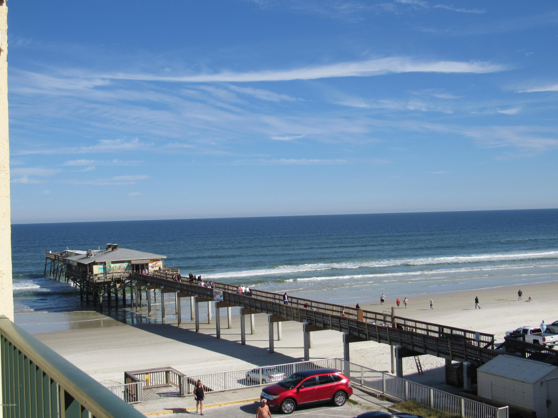 3647 Atlantic Daytona Beach - 22
