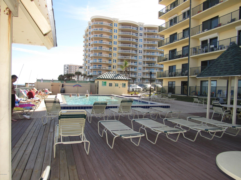 3647 Atlantic Daytona Beach - 20