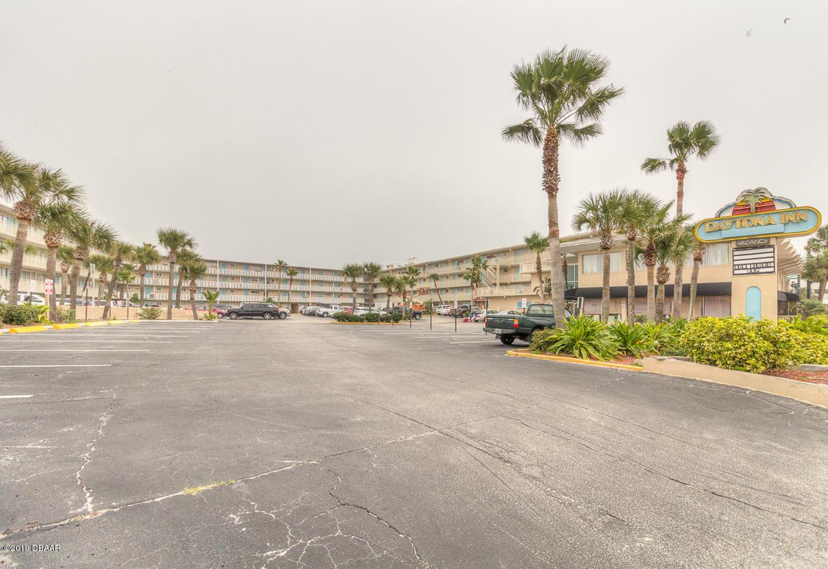 Photo of 219 S Atlantic Avenue #238, Daytona Beach, FL 32118