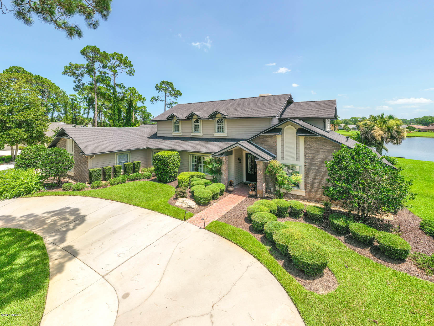 Photo of 10 Magnolia Lane, Ormond Beach, FL 32174