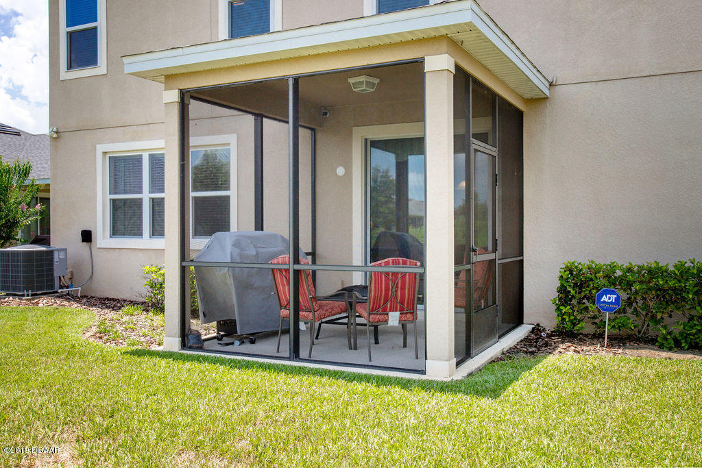 308 Grande Sunningdale Daytona Beach - 18