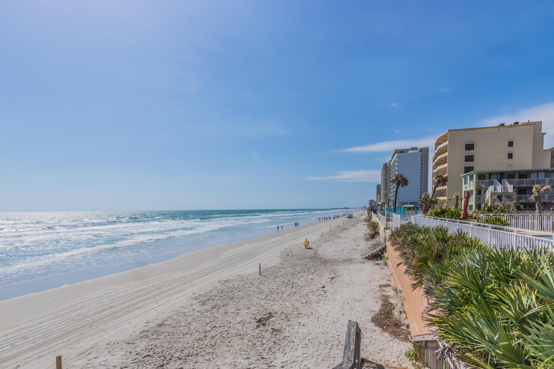 3245 Atlantic Daytona Beach - 3