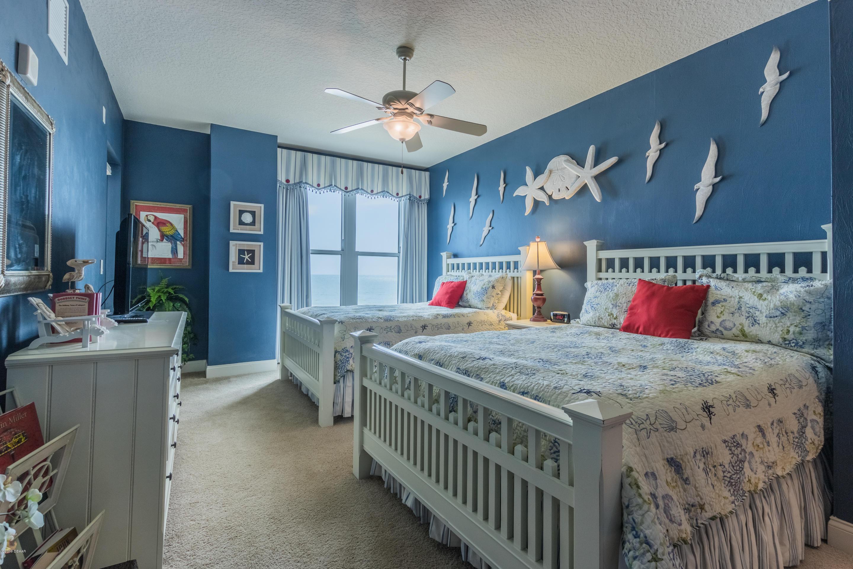 3245 Atlantic Daytona Beach - 11