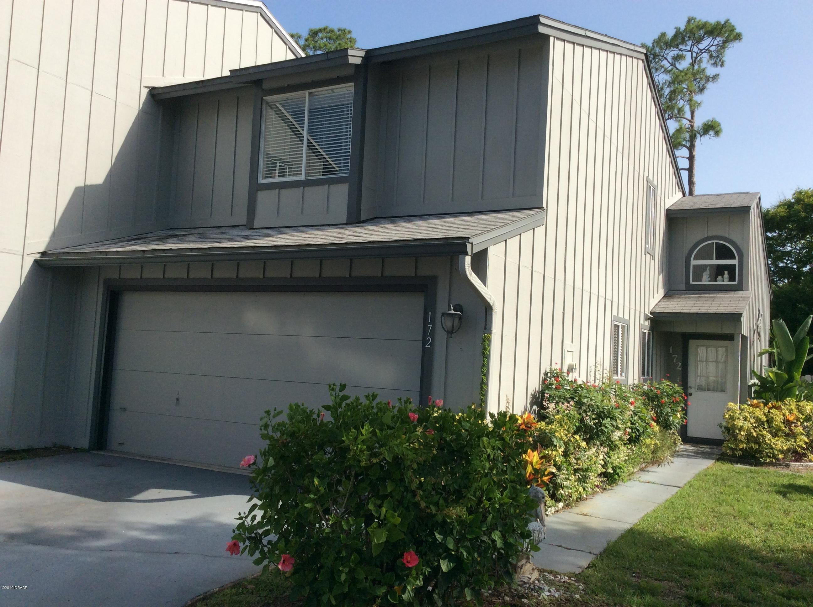 172 Cedarwood Village Daytona Beach - 1