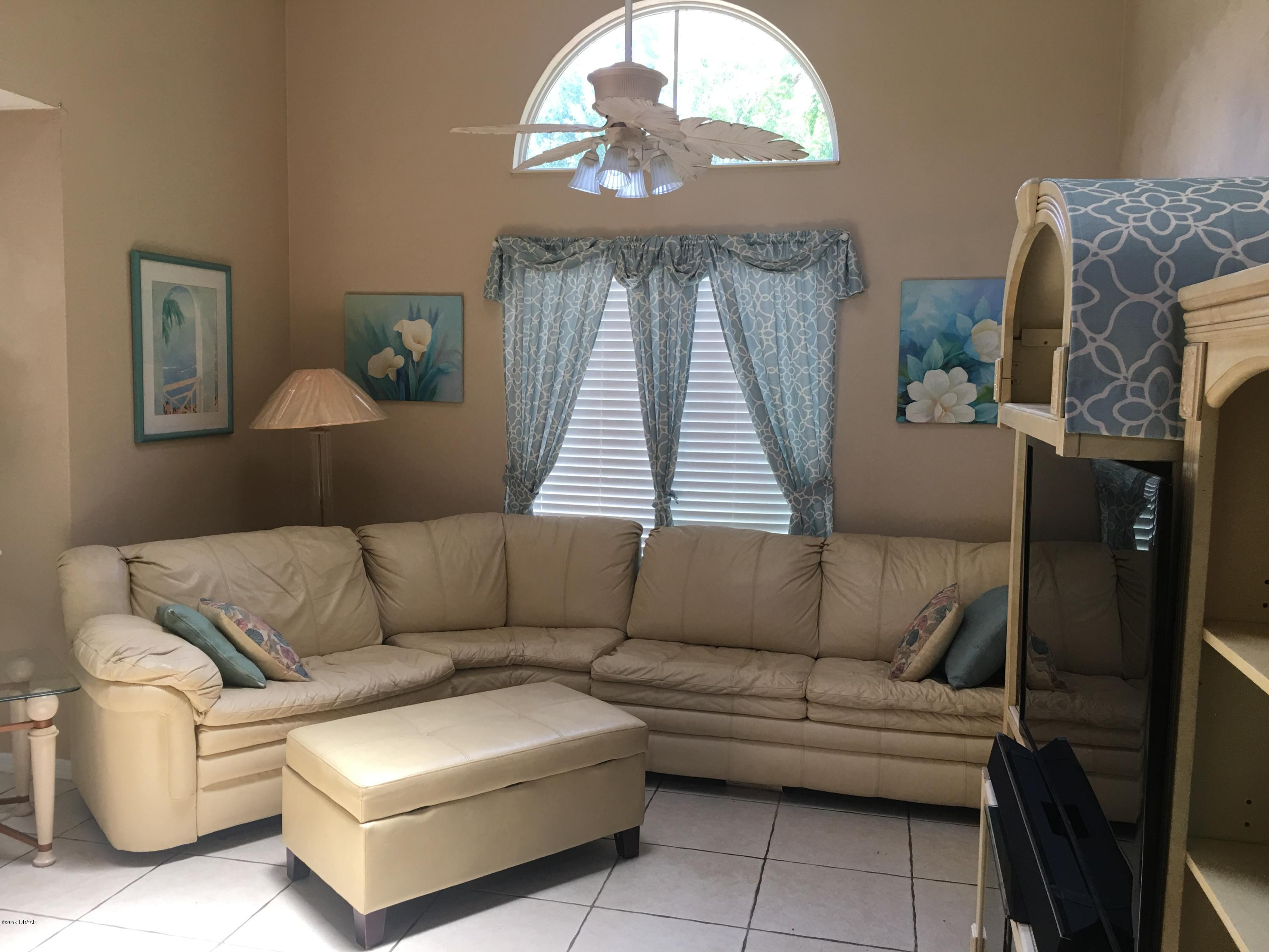 172 Cedarwood Village Daytona Beach - 2