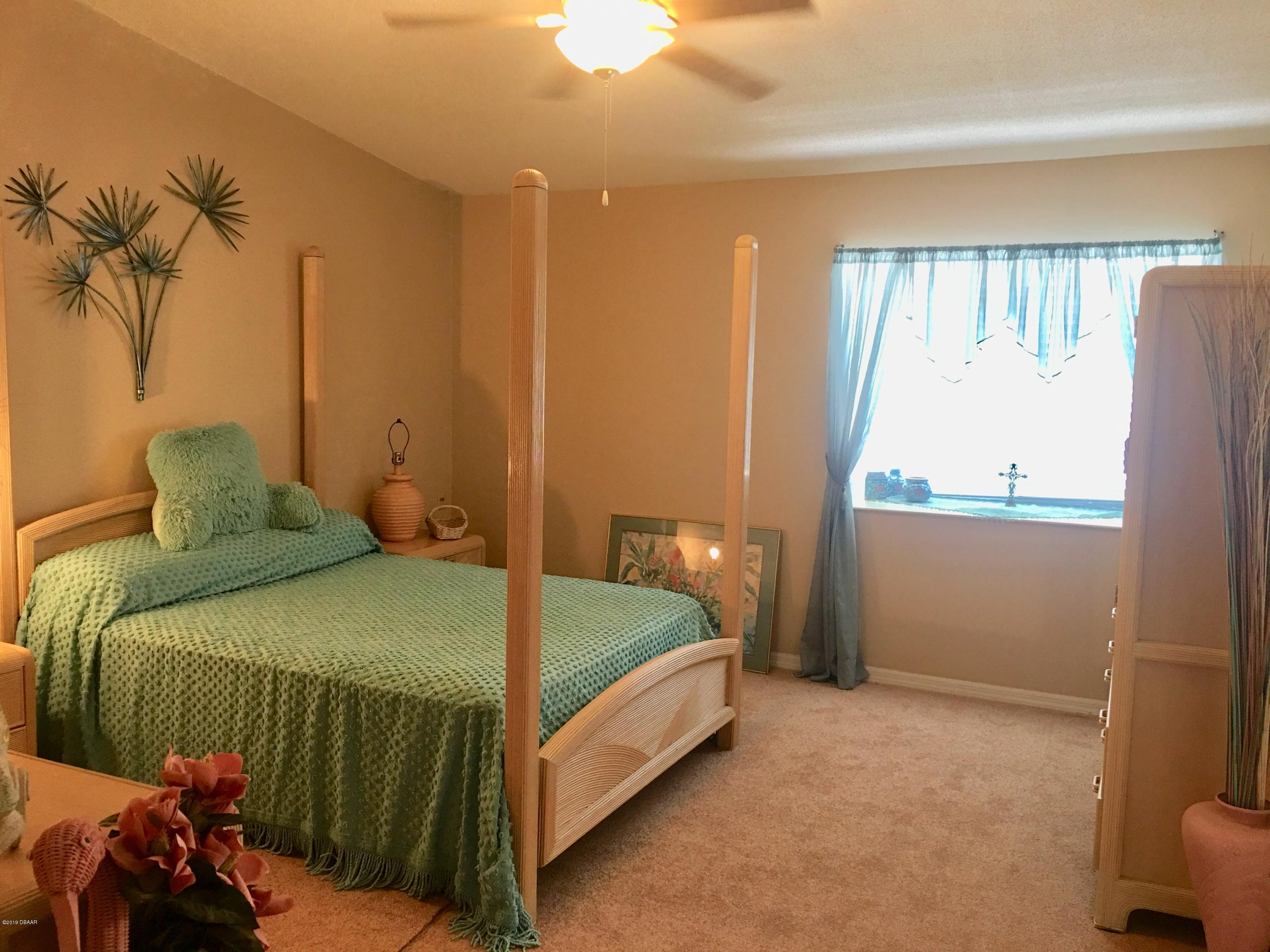 172 Cedarwood Village Daytona Beach - 7
