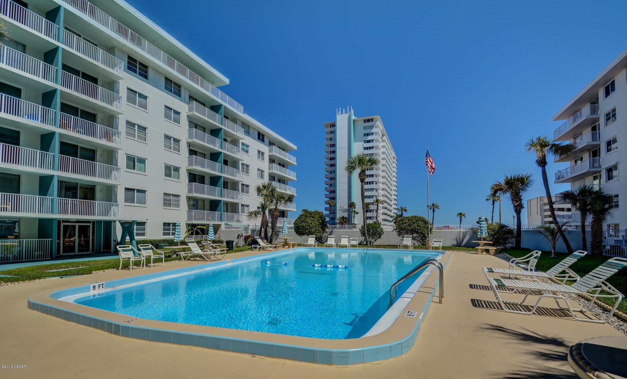2727 Atlantic Daytona Beach - 10