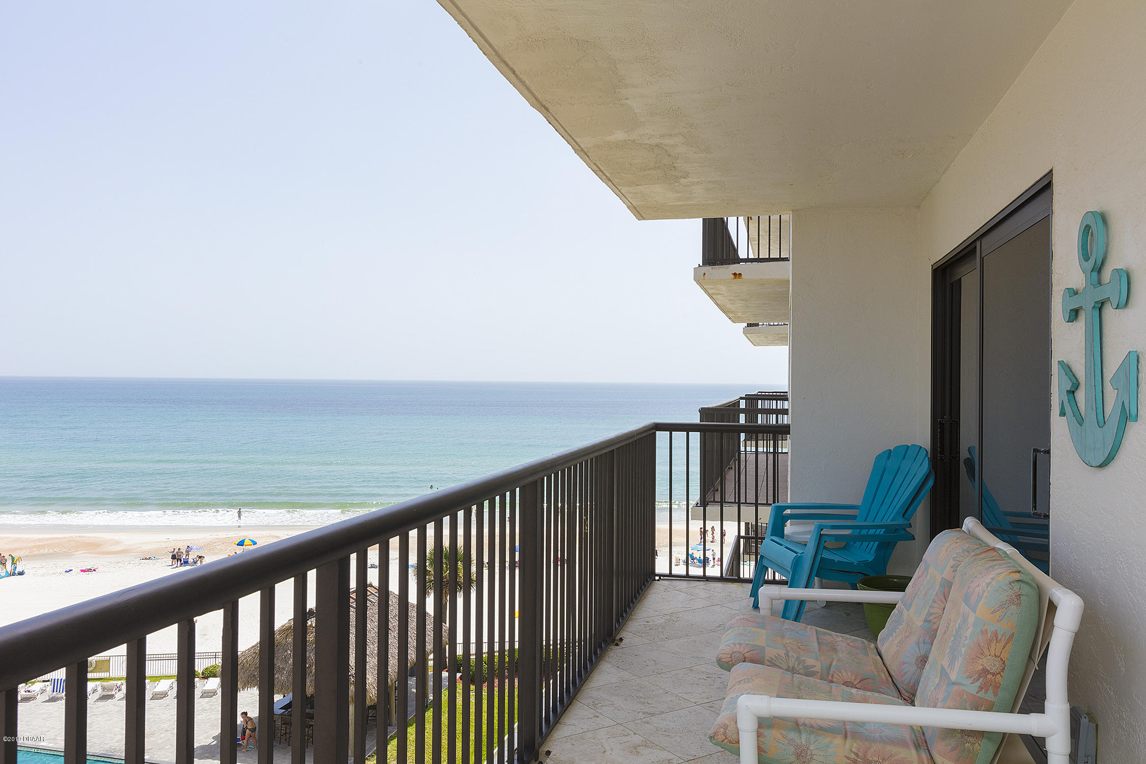 2615 Atlantic Daytona Beach - 3
