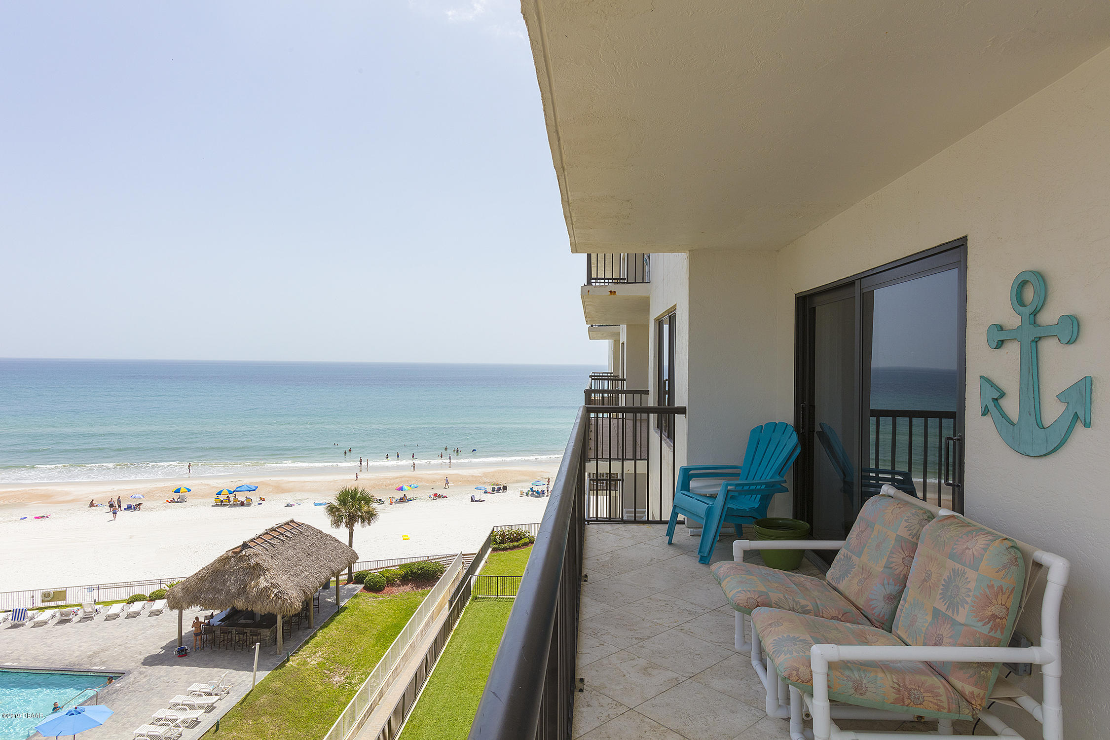 2615 Atlantic Daytona Beach - 4