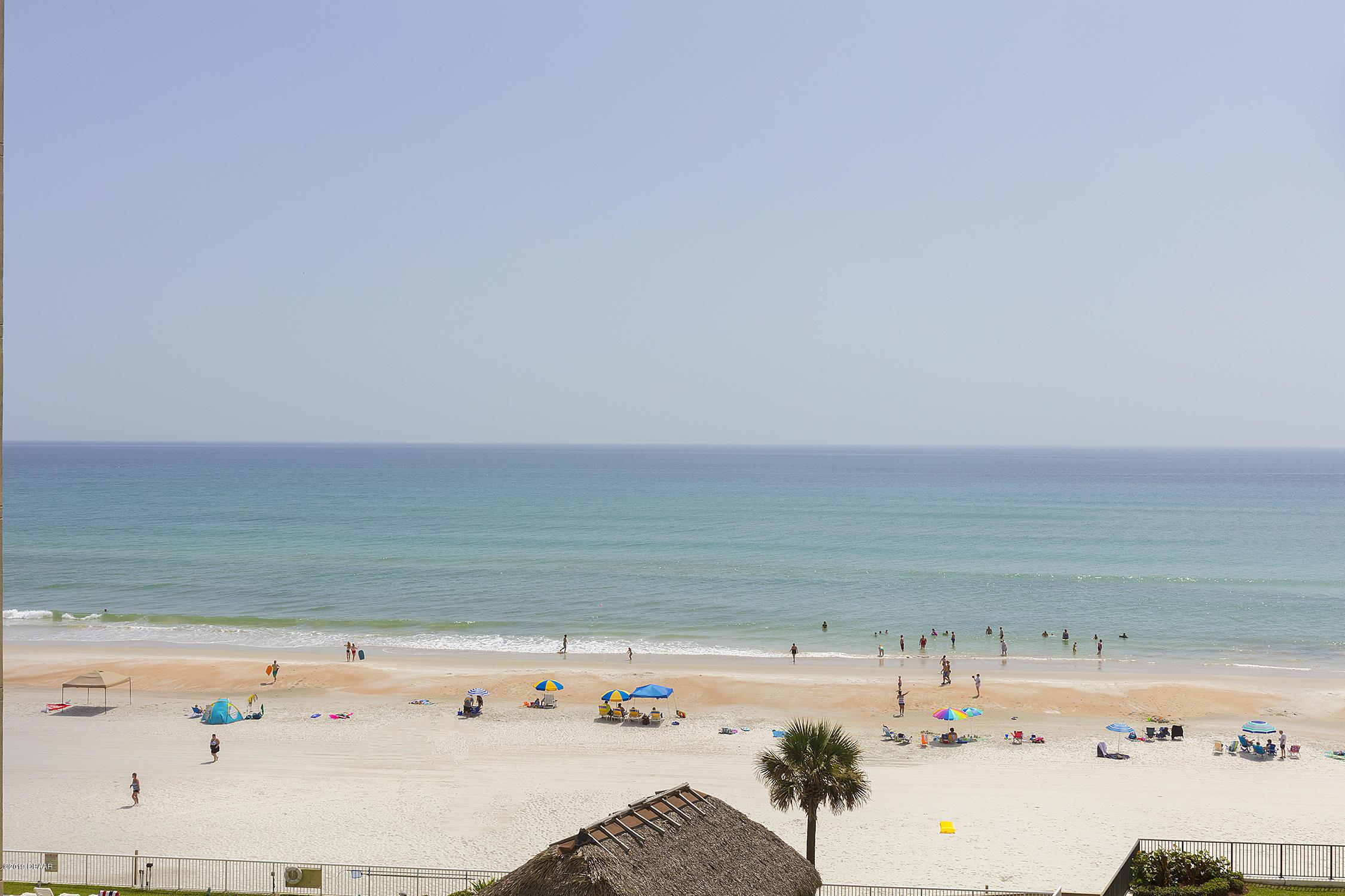 2615 Atlantic Daytona Beach - 29