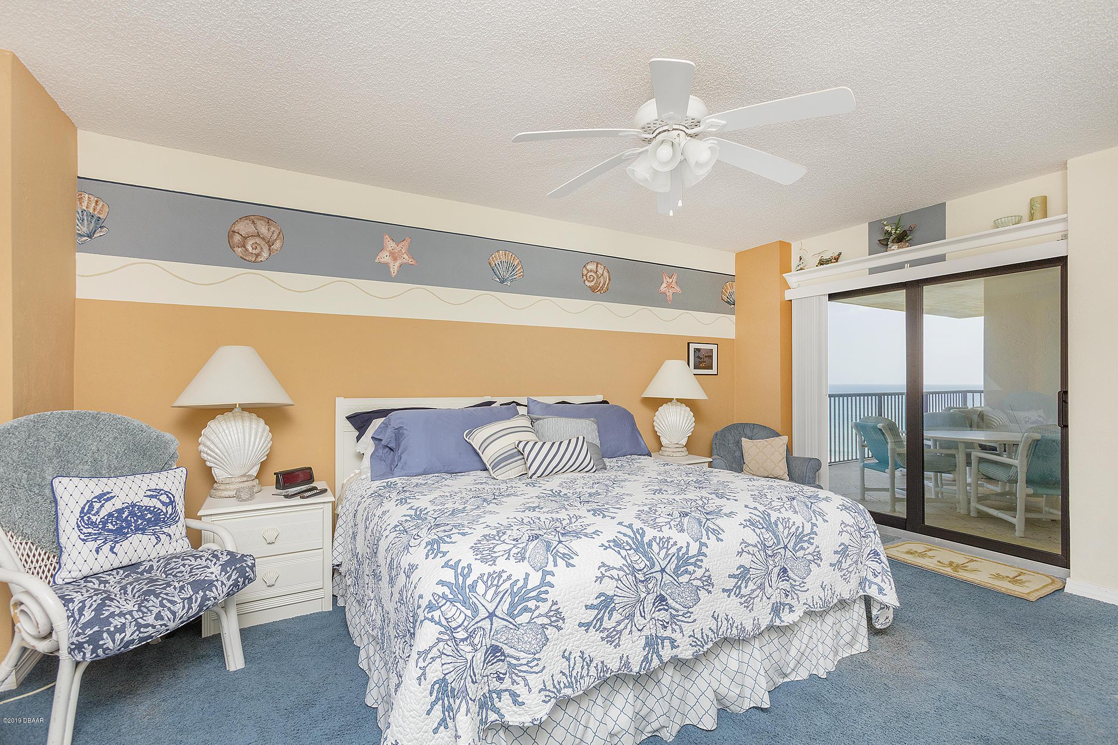 2615 Atlantic Daytona Beach - 20
