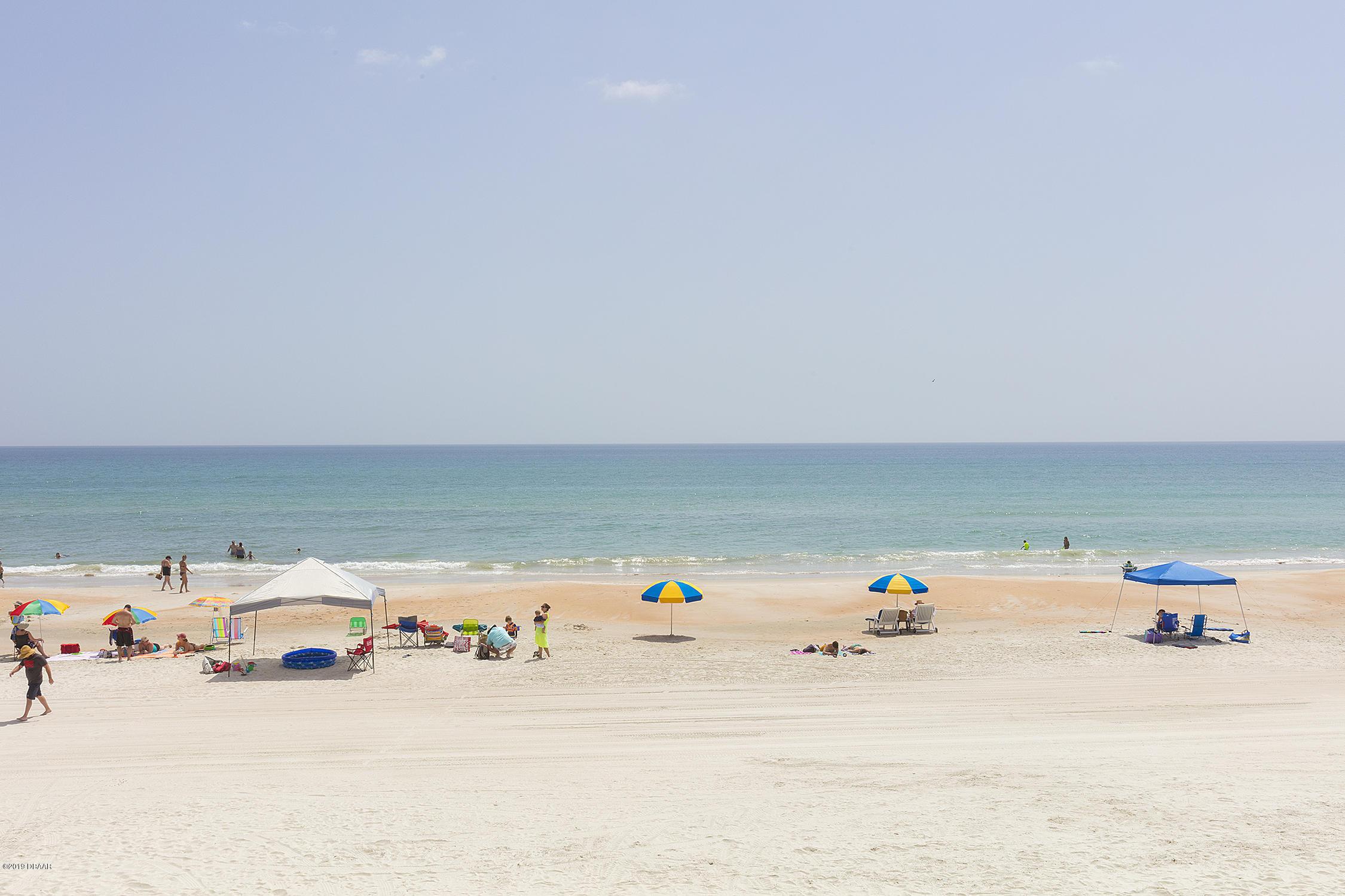 2615 Atlantic Daytona Beach - 31