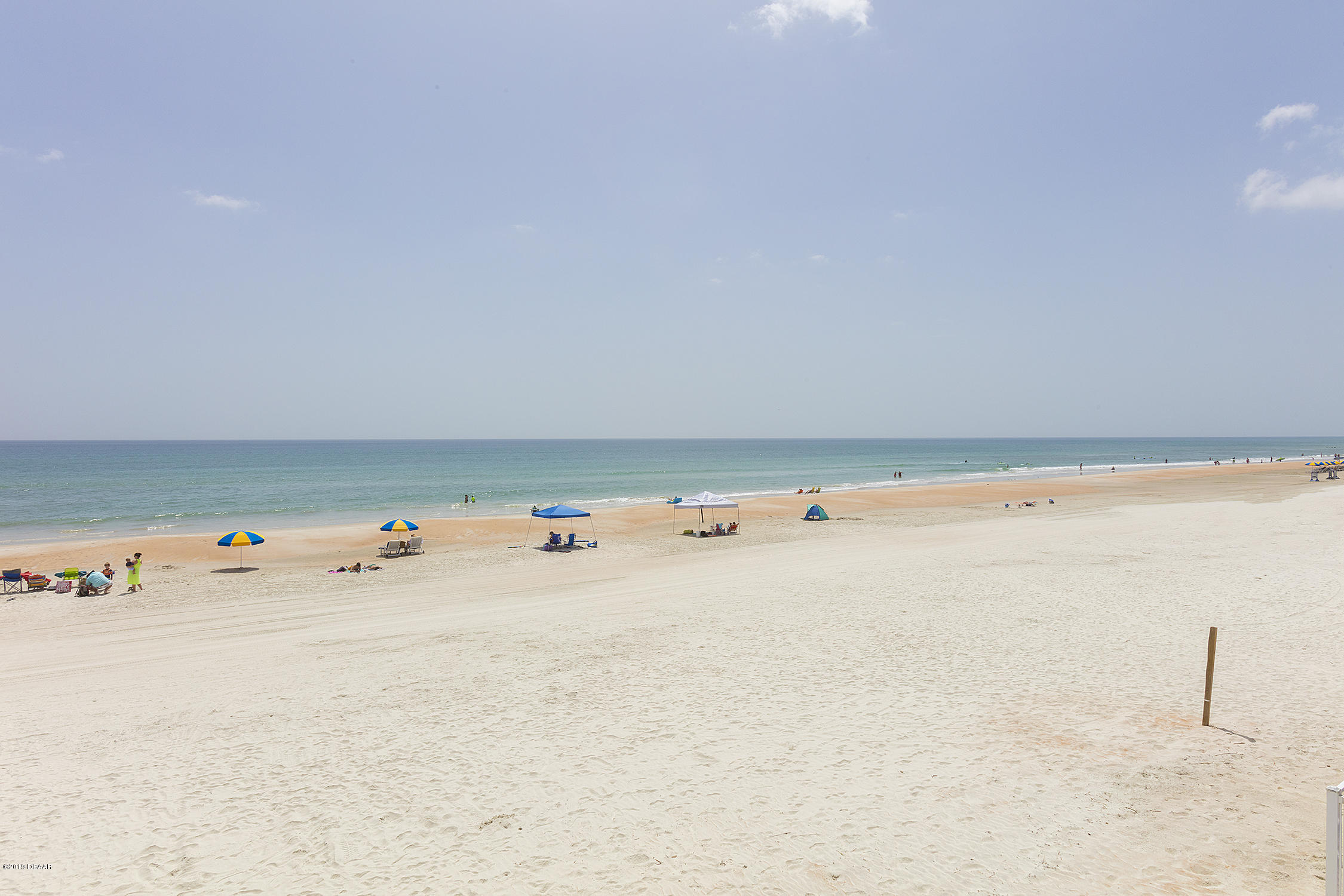 2615 Atlantic Daytona Beach - 33