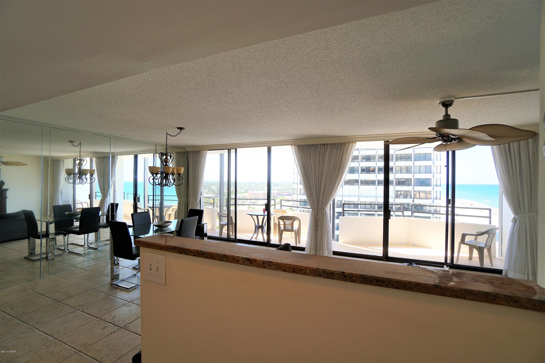 2828 Atlantic Daytona Beach - 15