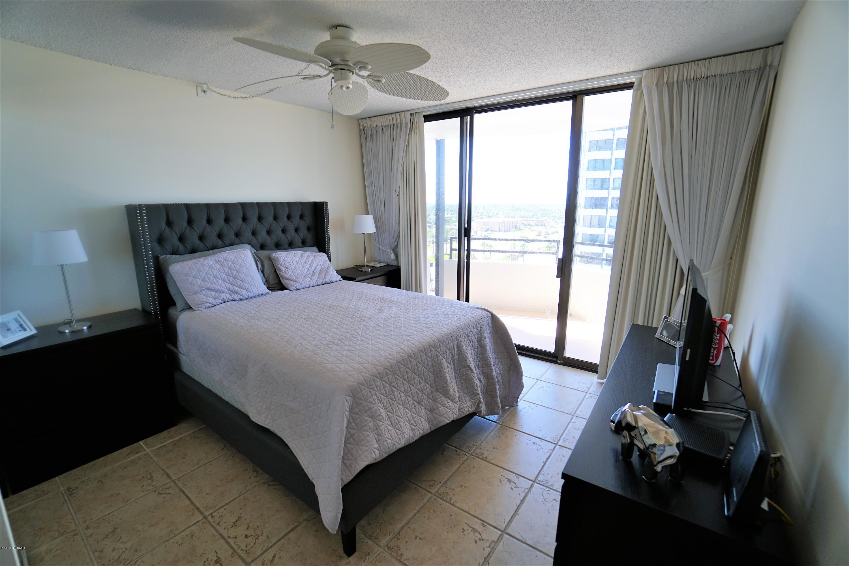 2828 Atlantic Daytona Beach - 29
