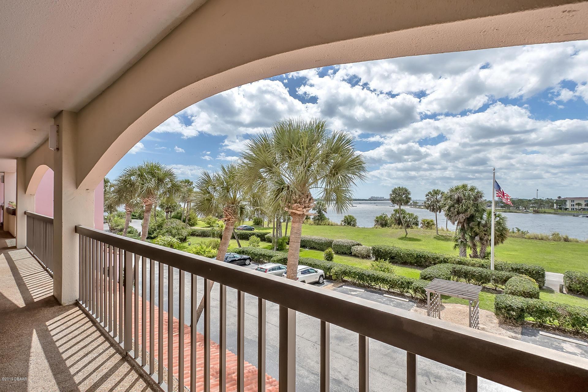 633 Marina Point Daytona Beach - 9