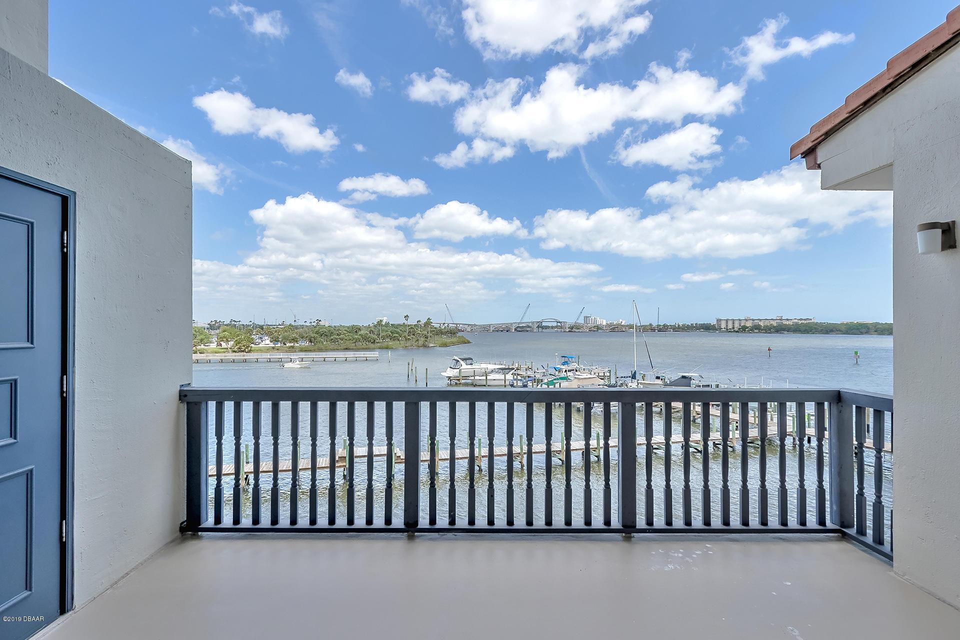 633 Marina Point Daytona Beach - 11