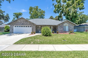 3408Country Manor Drive