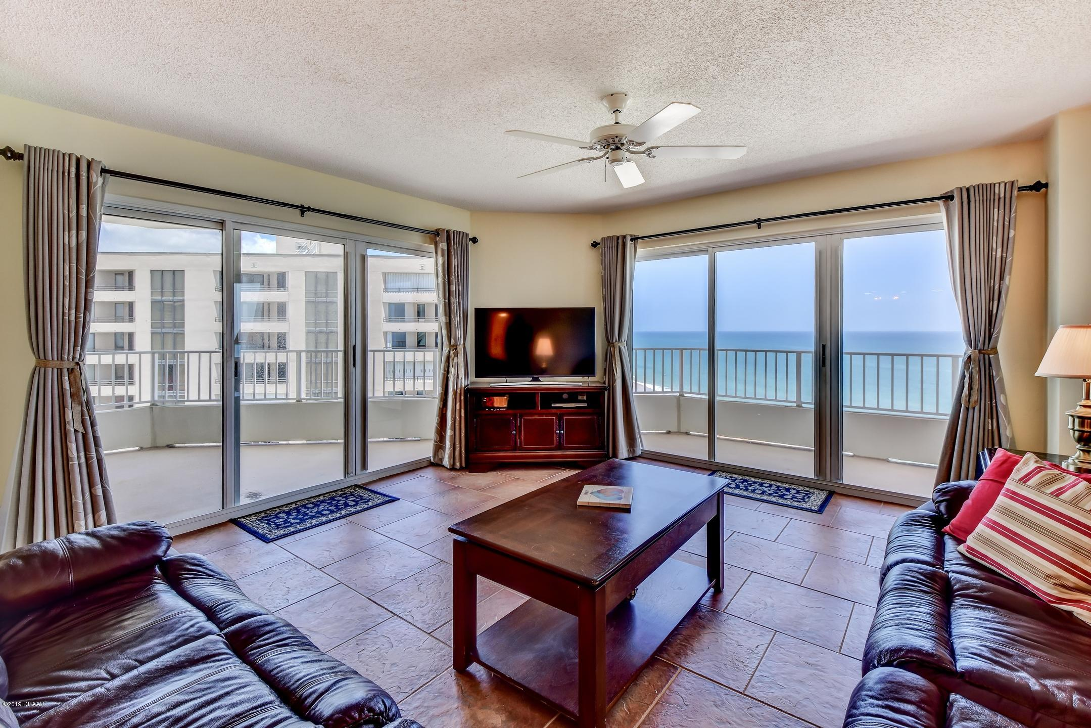 2937 Atlantic Daytona Beach - 9