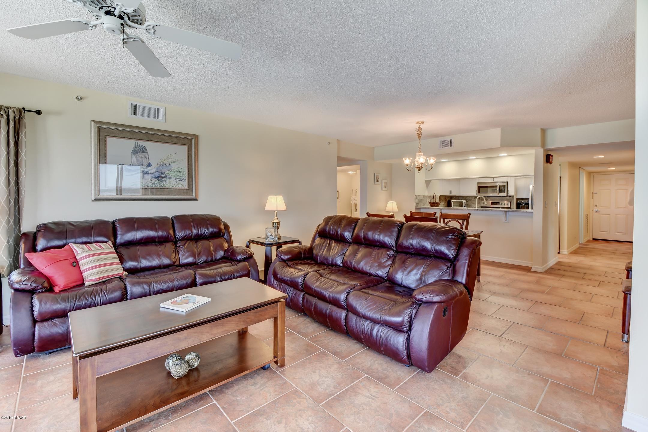 2937 Atlantic Daytona Beach - 11