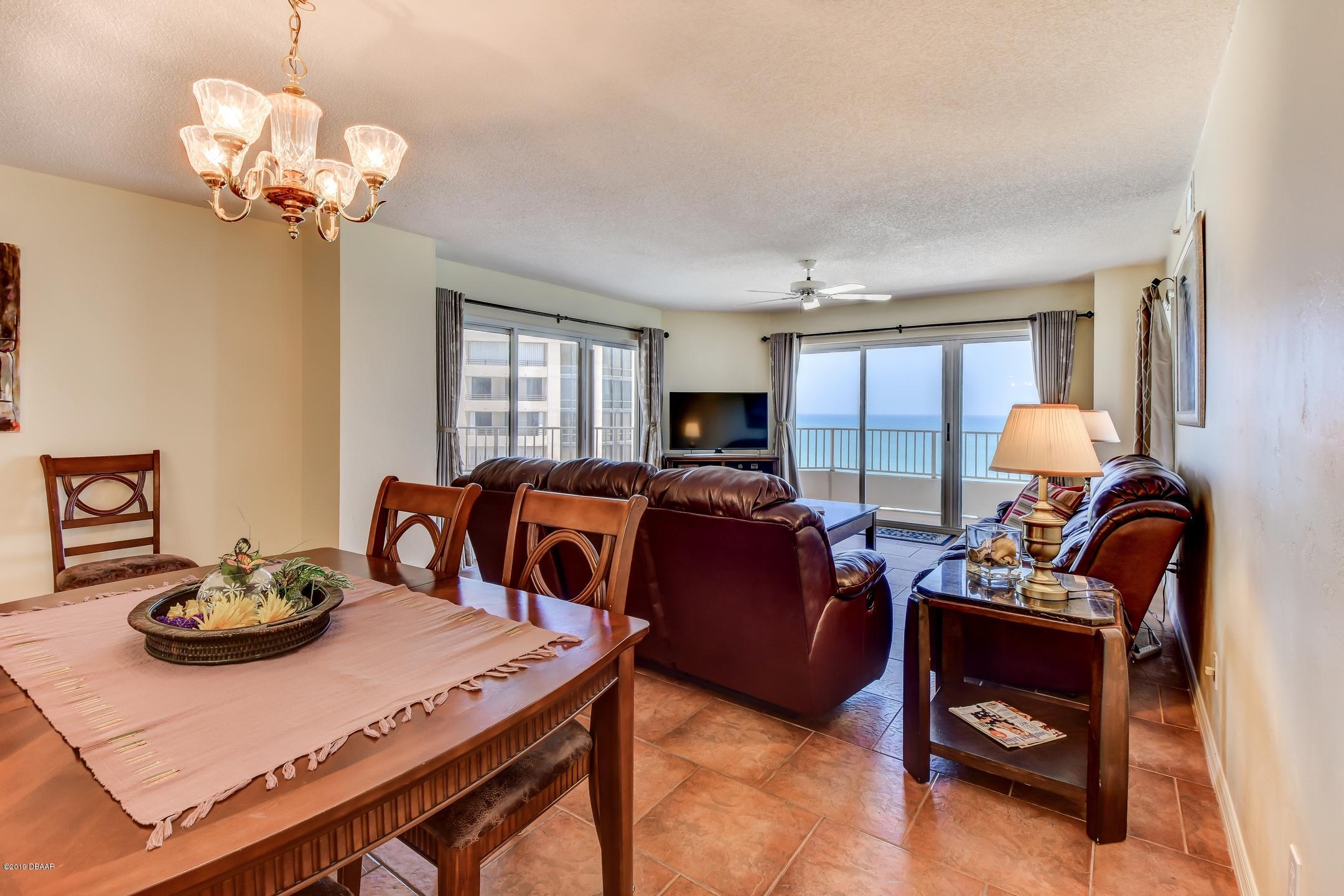2937 Atlantic Daytona Beach - 12