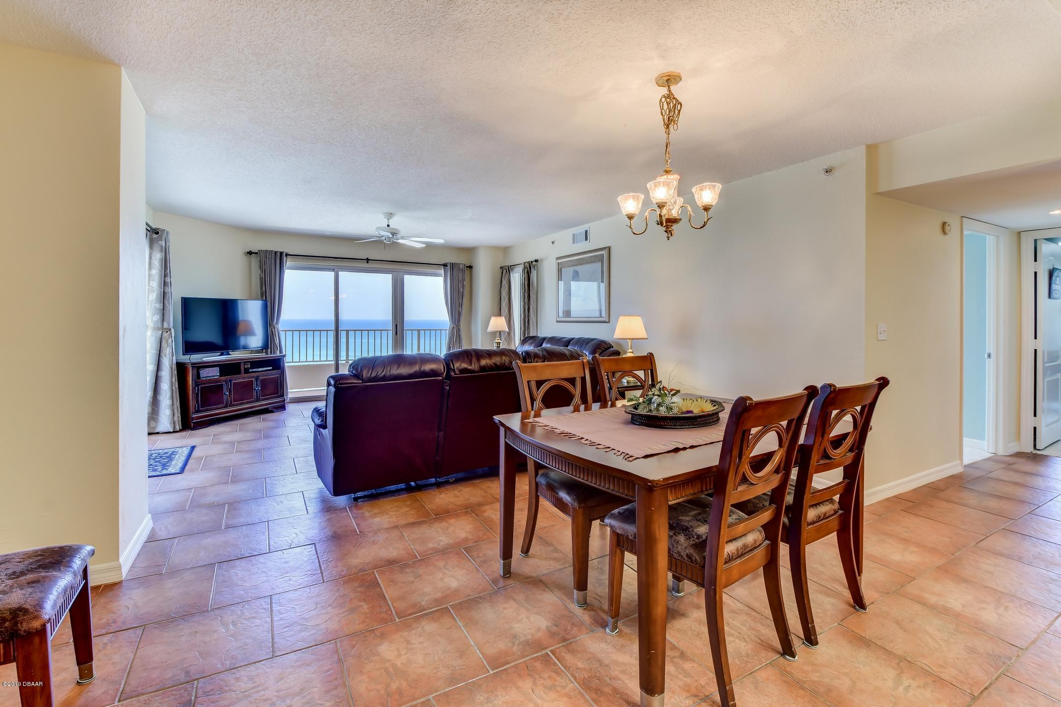 2937 Atlantic Daytona Beach - 13