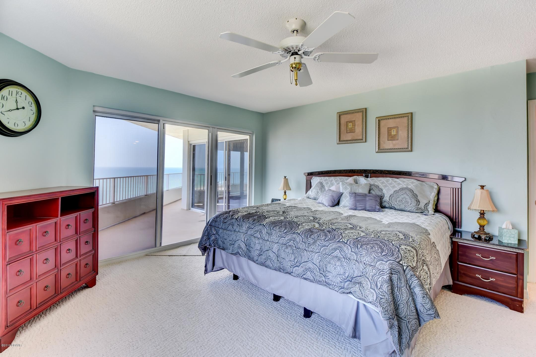 2937 Atlantic Daytona Beach - 19
