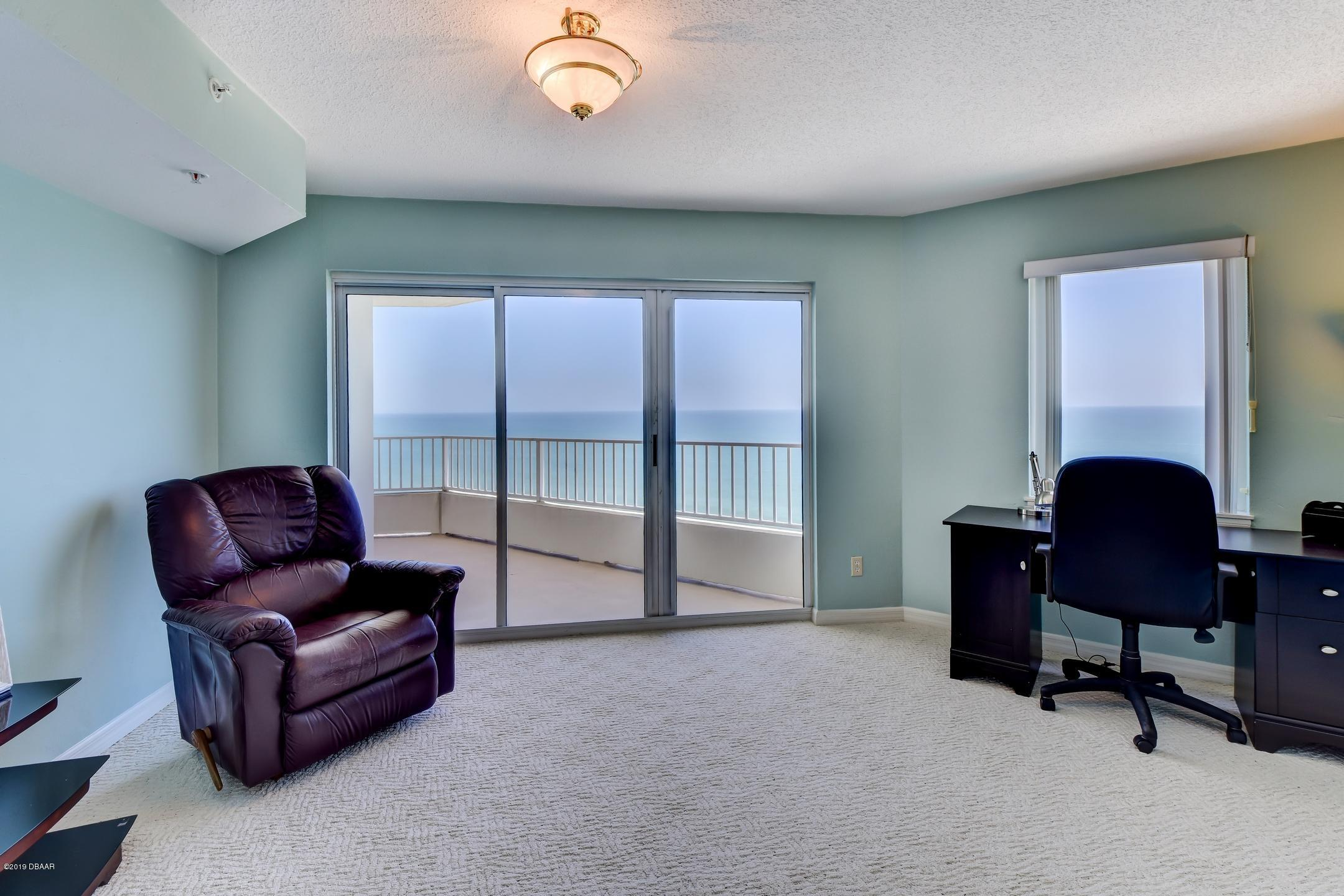 2937 Atlantic Daytona Beach - 23