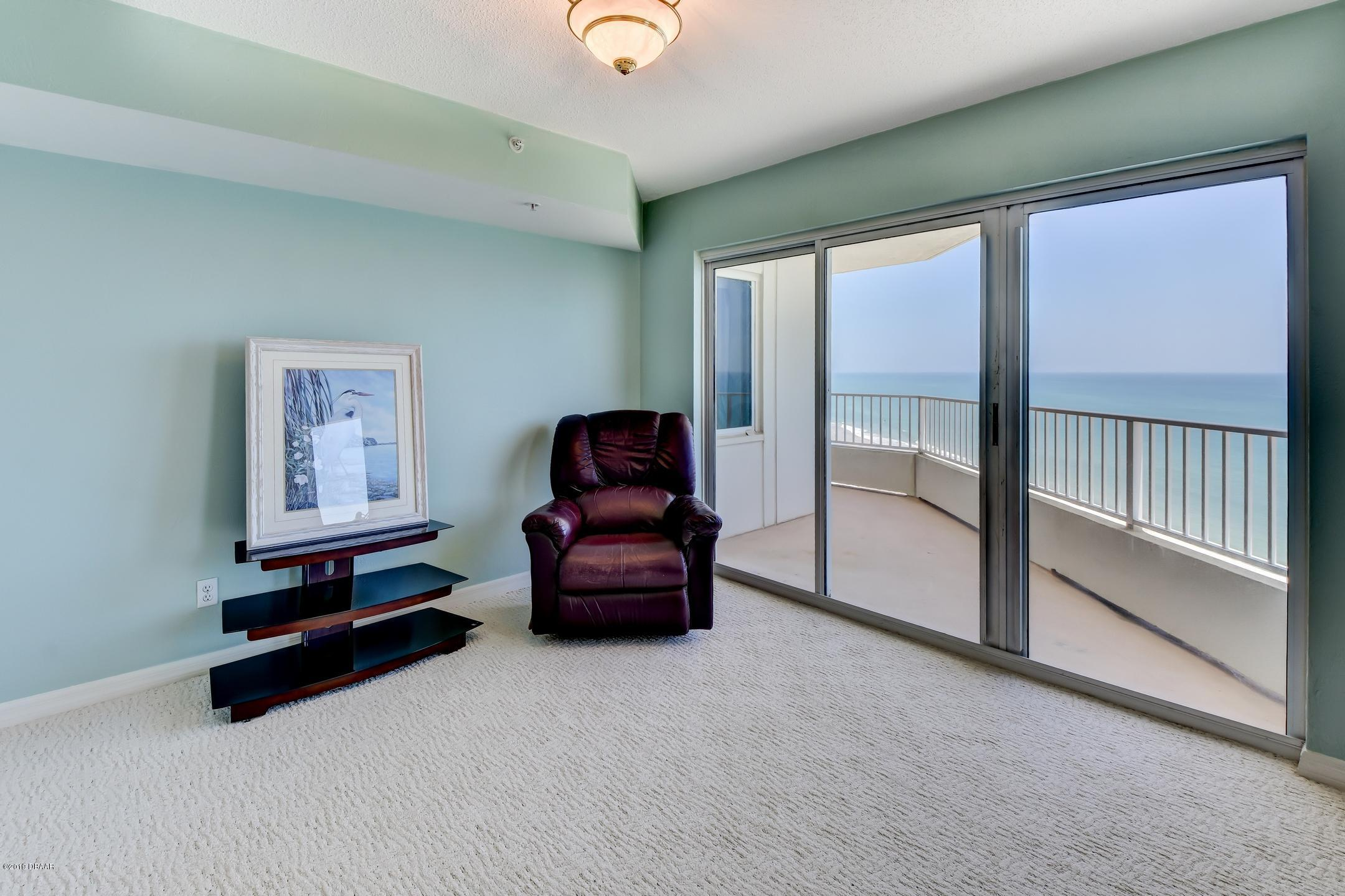 2937 Atlantic Daytona Beach - 25