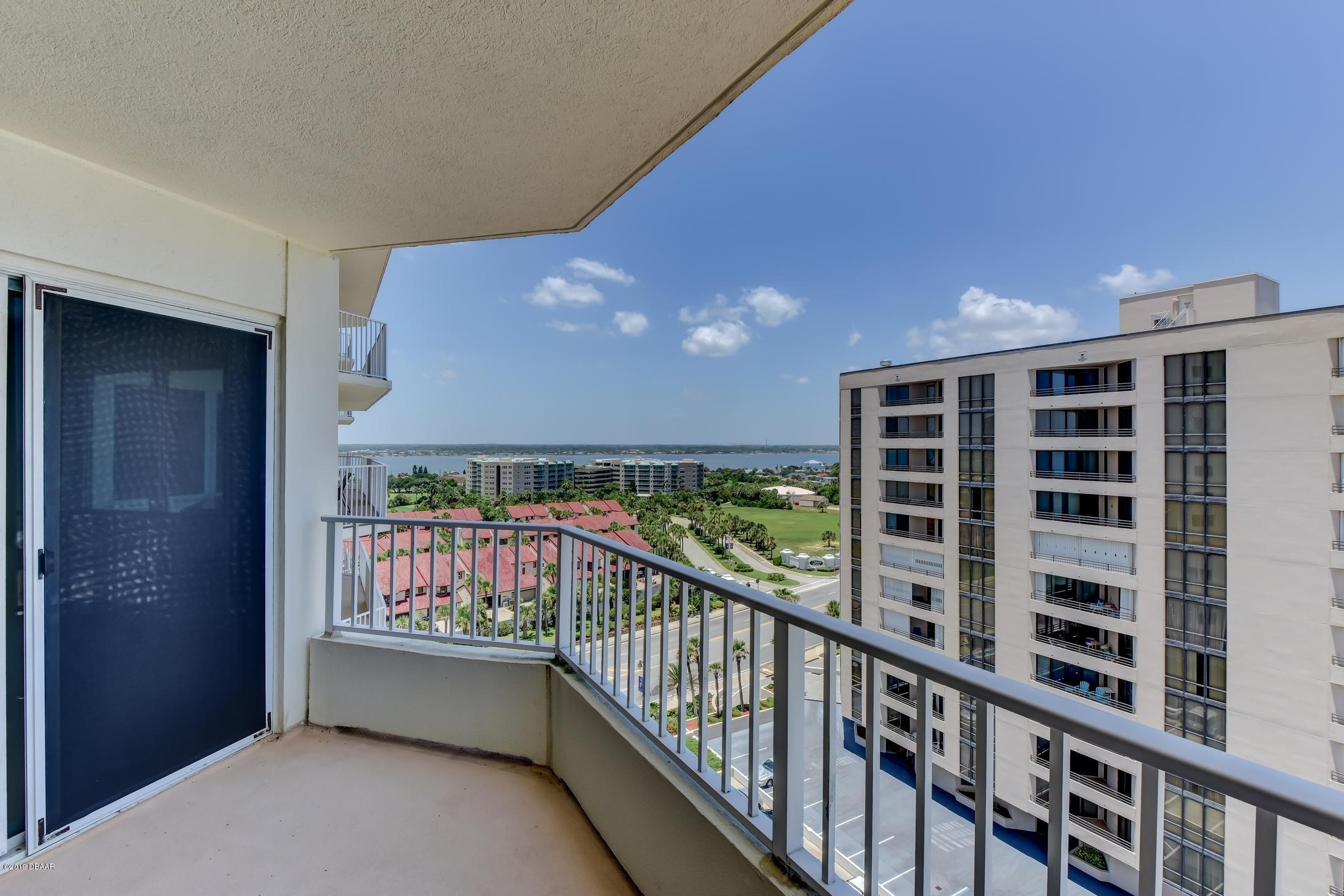 2937 Atlantic Daytona Beach - 34