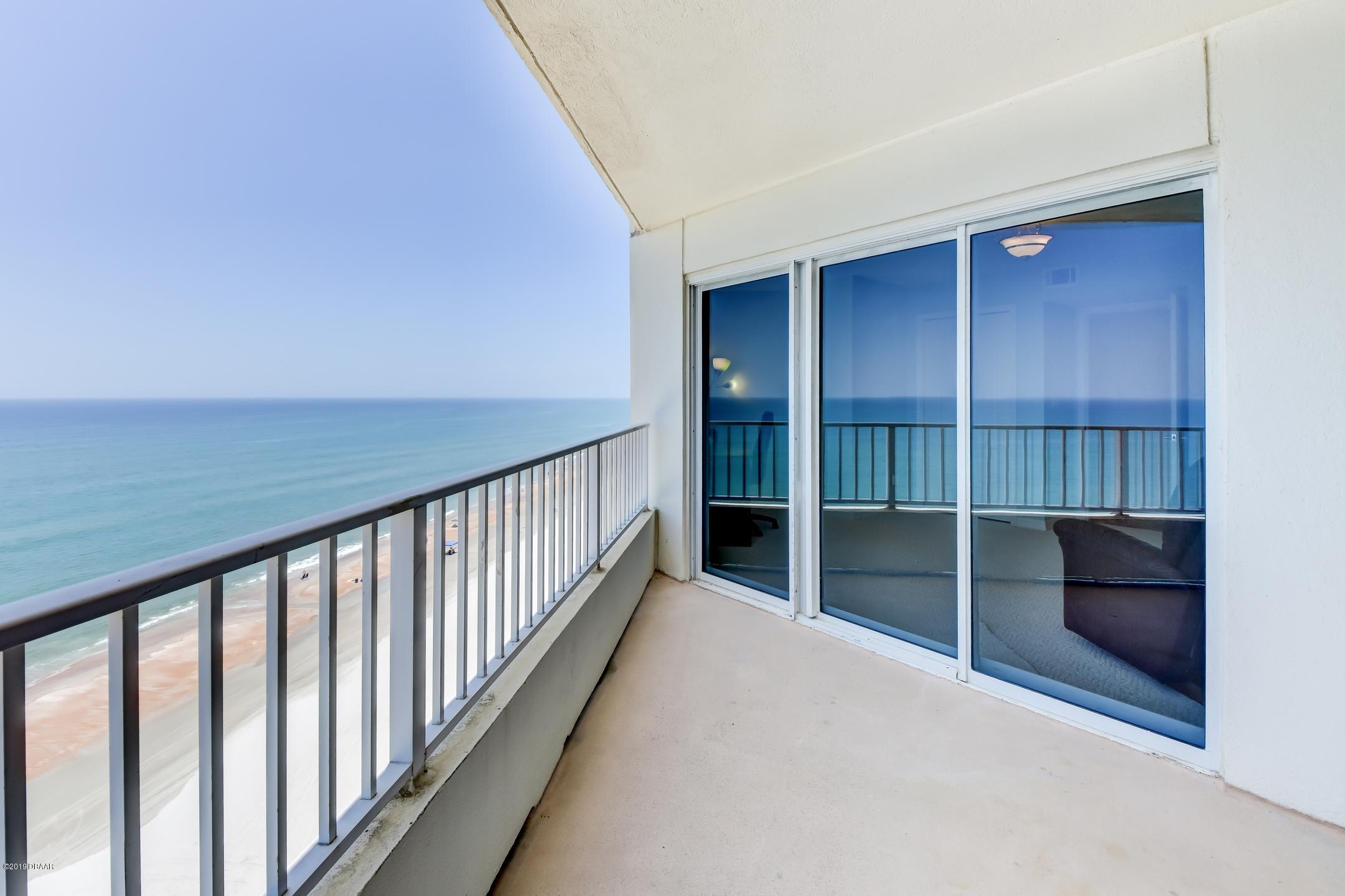 2937 Atlantic Daytona Beach - 36