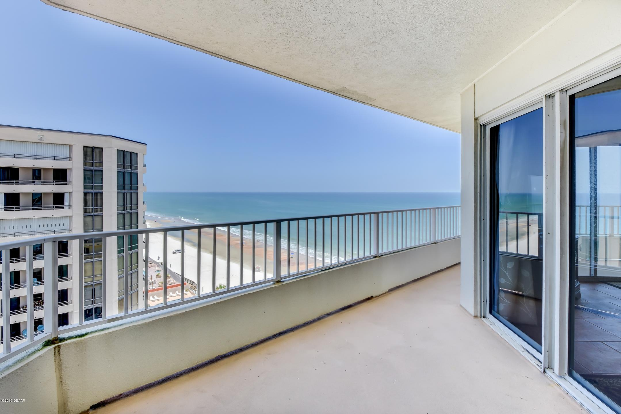 2937 Atlantic Daytona Beach - 35