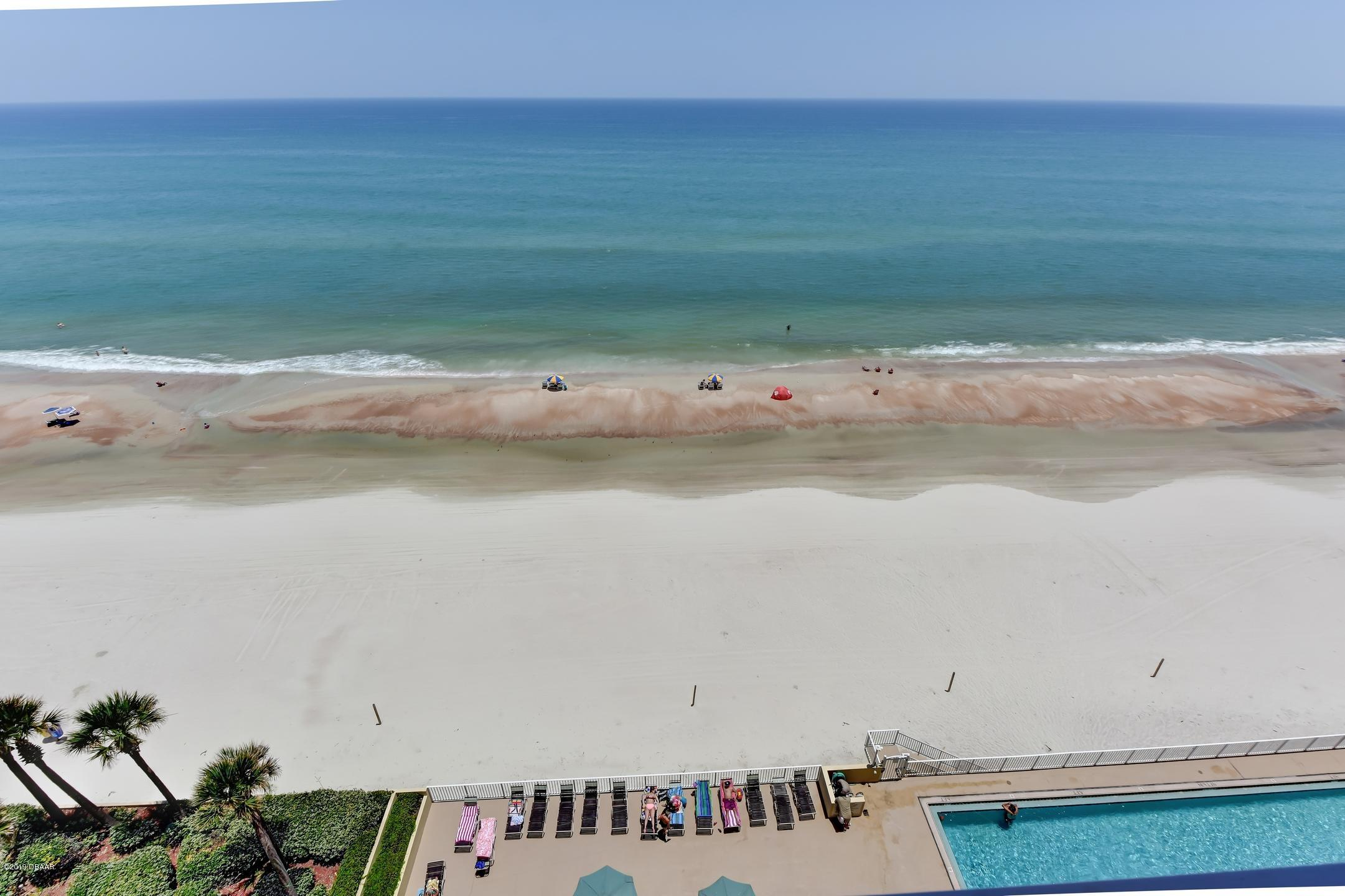 2937 Atlantic Daytona Beach - 38