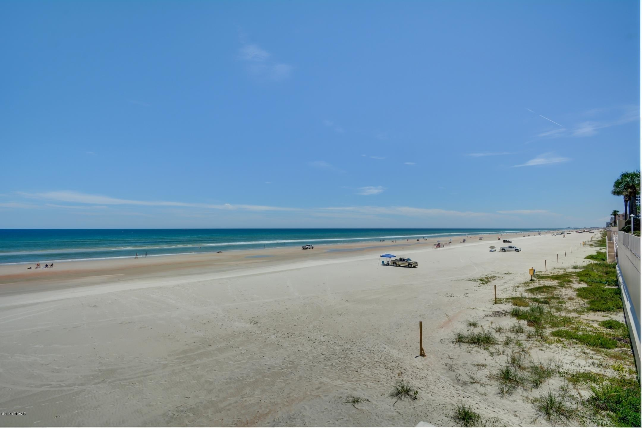 2937 Atlantic Daytona Beach - 48