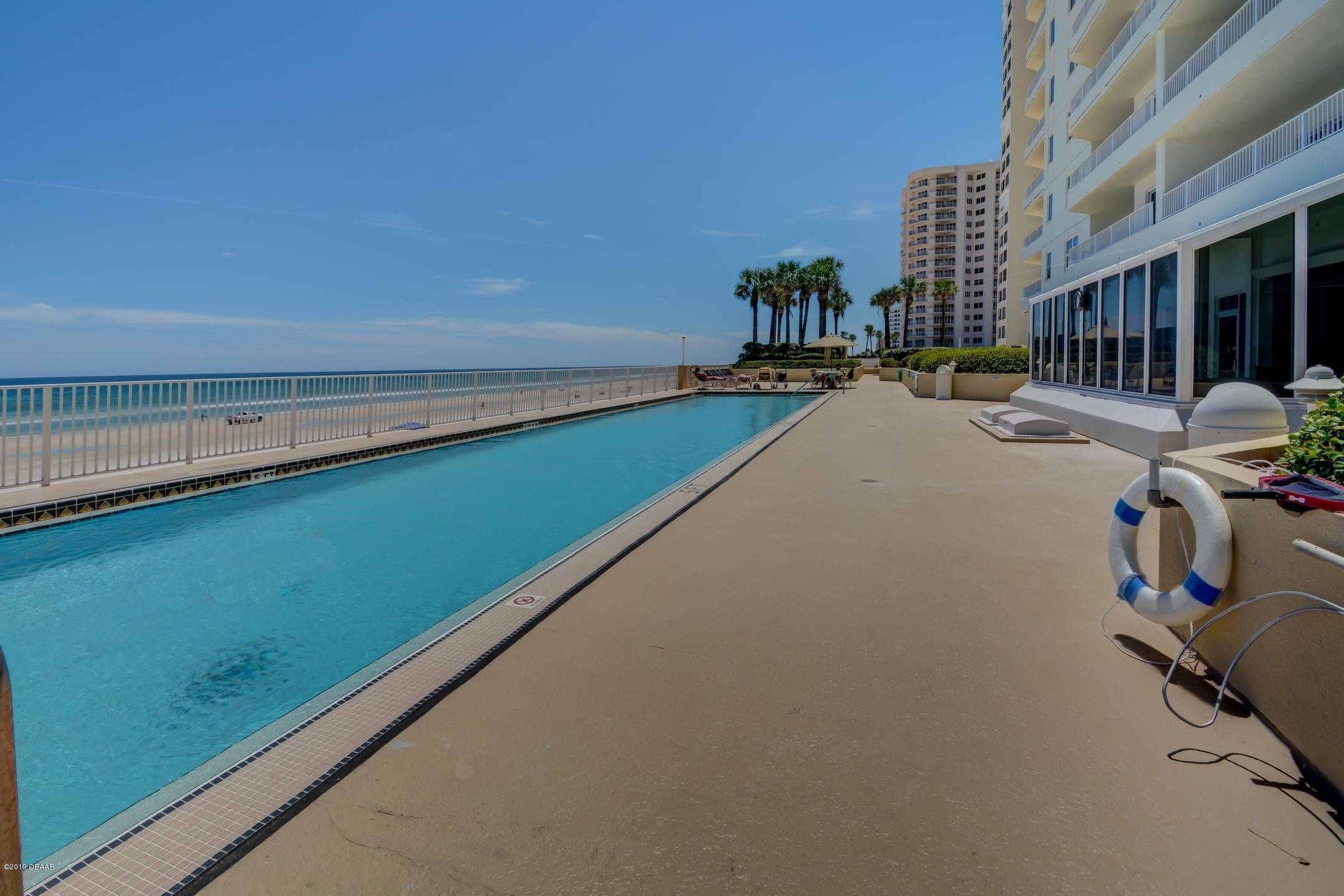 2937 Atlantic Daytona Beach - 40