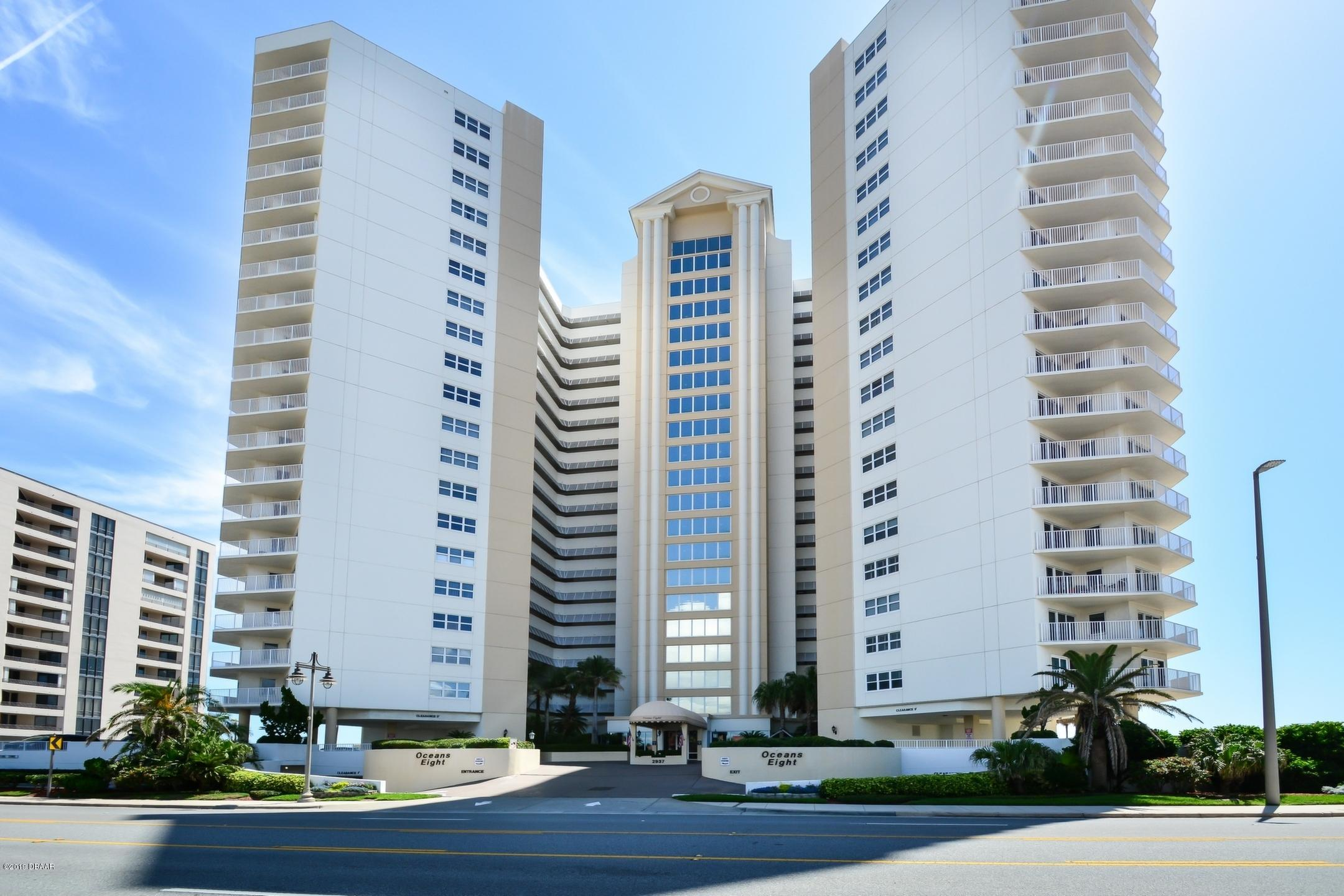 2937 Atlantic Daytona Beach - 52