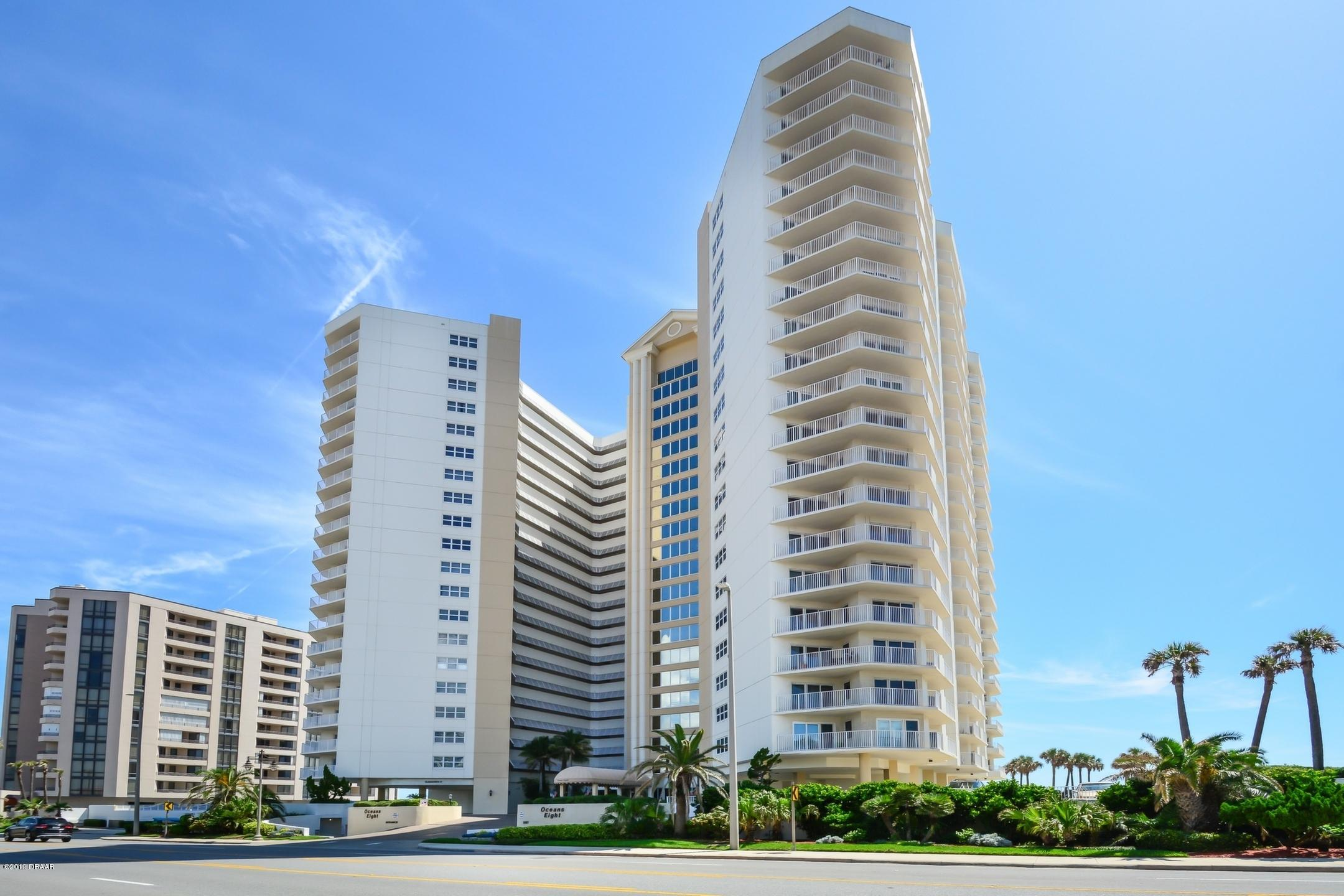 2937 Atlantic Daytona Beach - 53