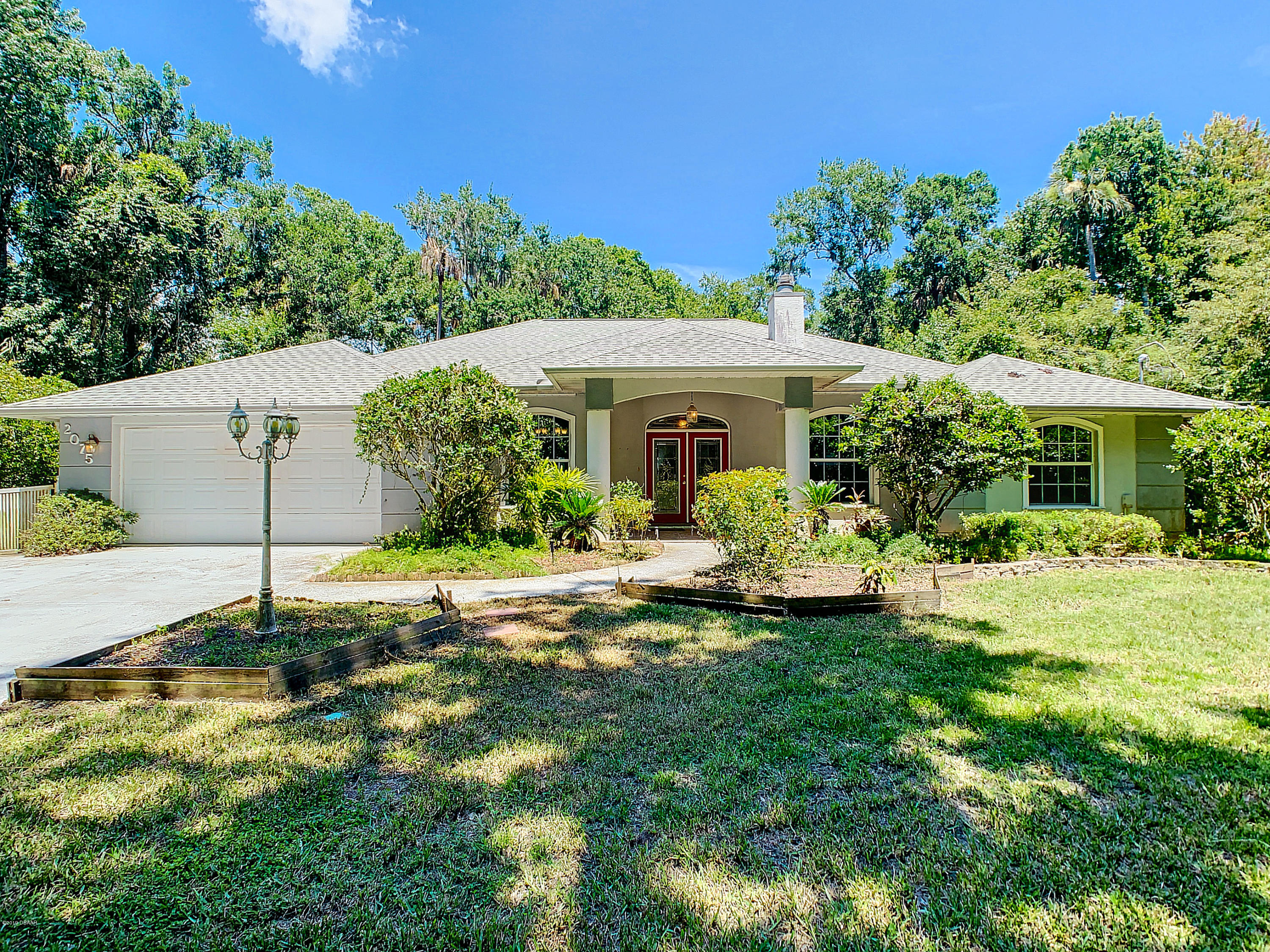 Photo of 2075 Knittle Circle, New Smyrna Beach, FL 32168