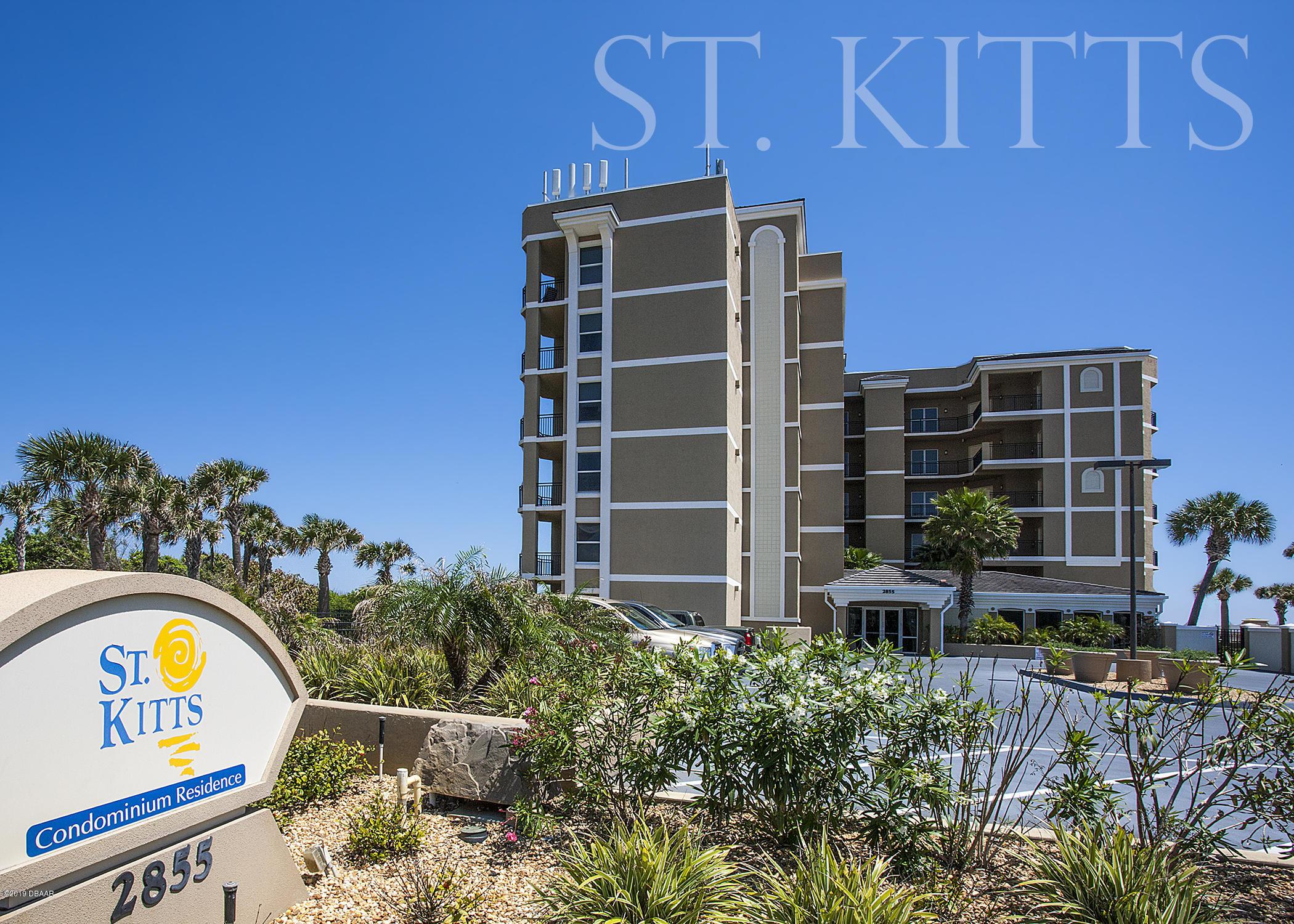 2855 Atlantic Daytona Beach - 1