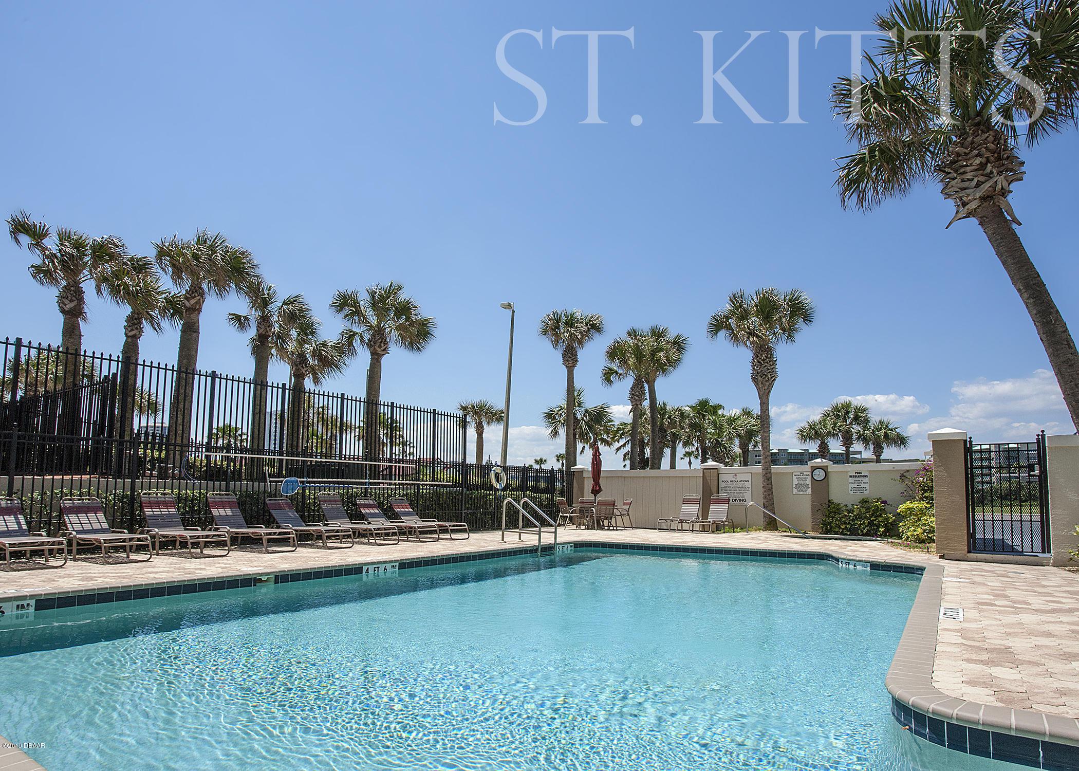 2855 Atlantic Daytona Beach - 2