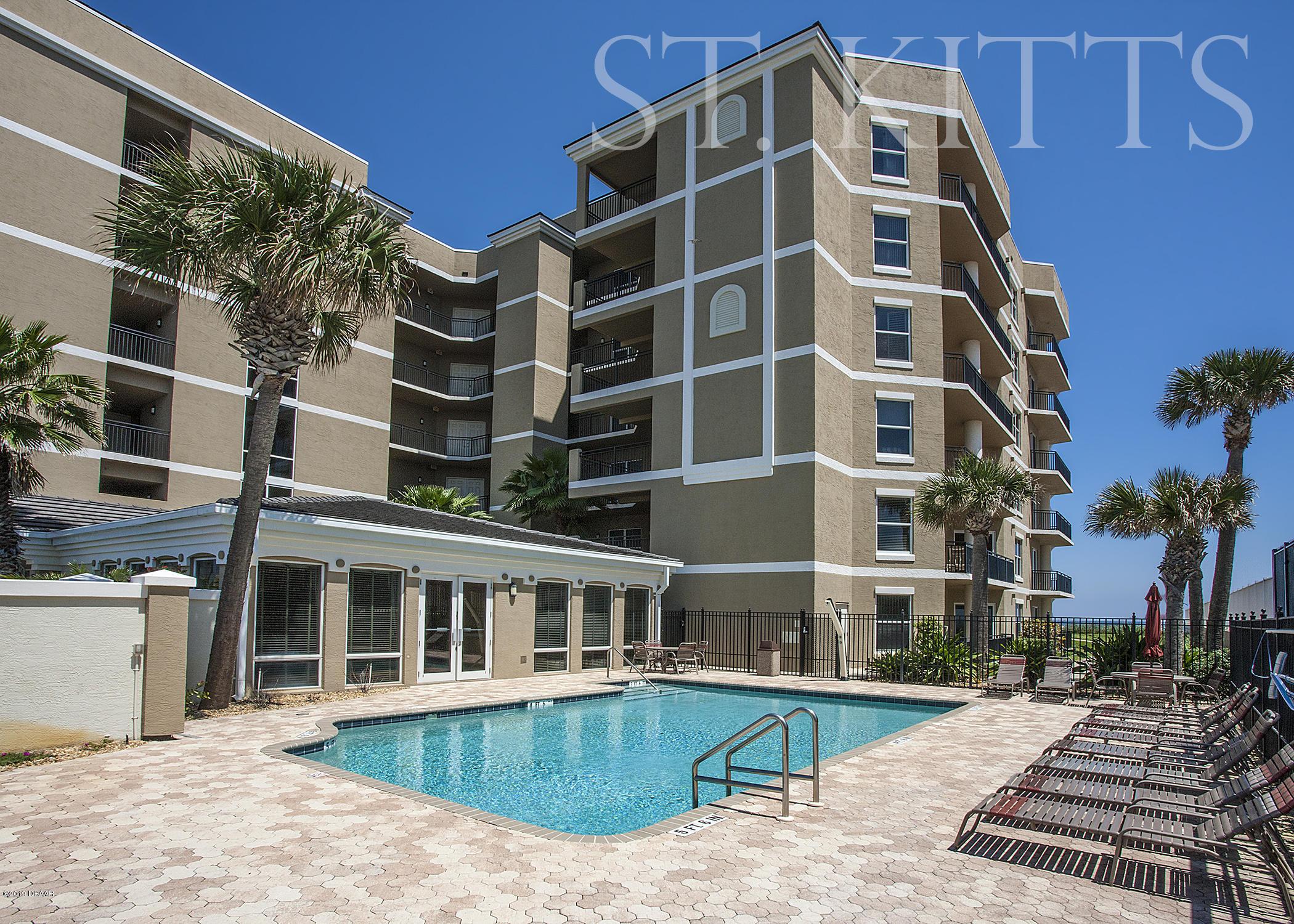 2855 Atlantic Daytona Beach - 3