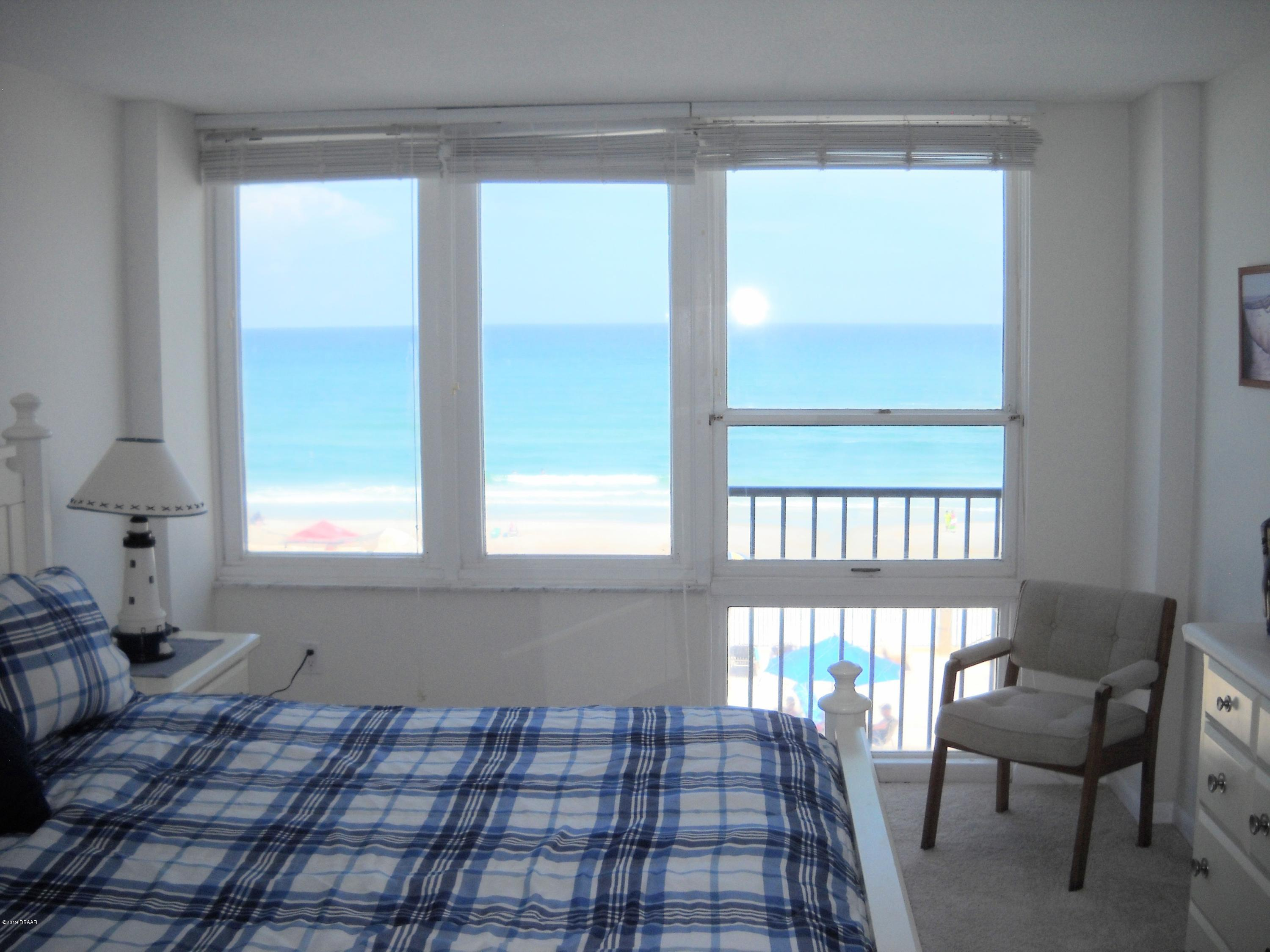 3051 Atlantic Daytona Beach - 9