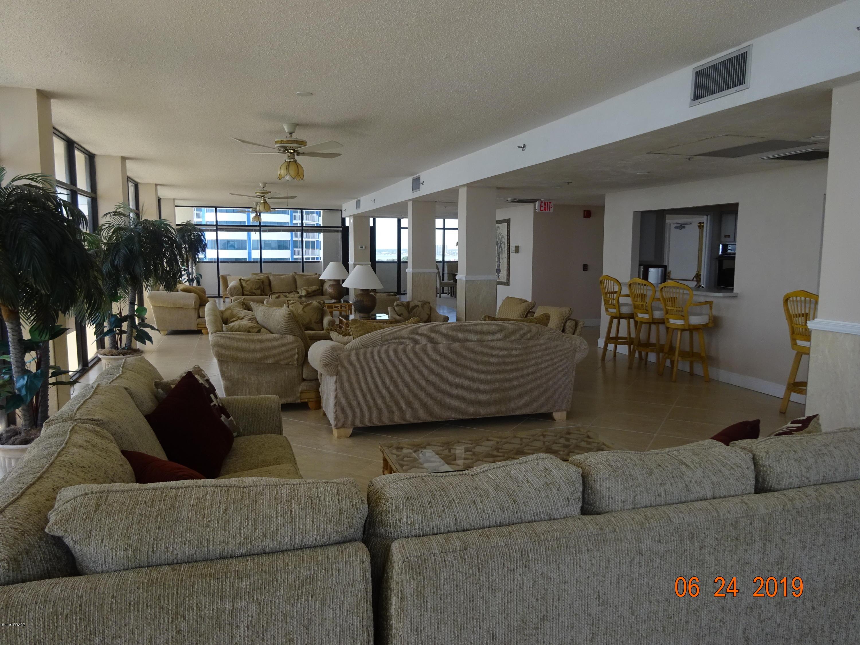 2615 Atlantic Daytona Beach - 83