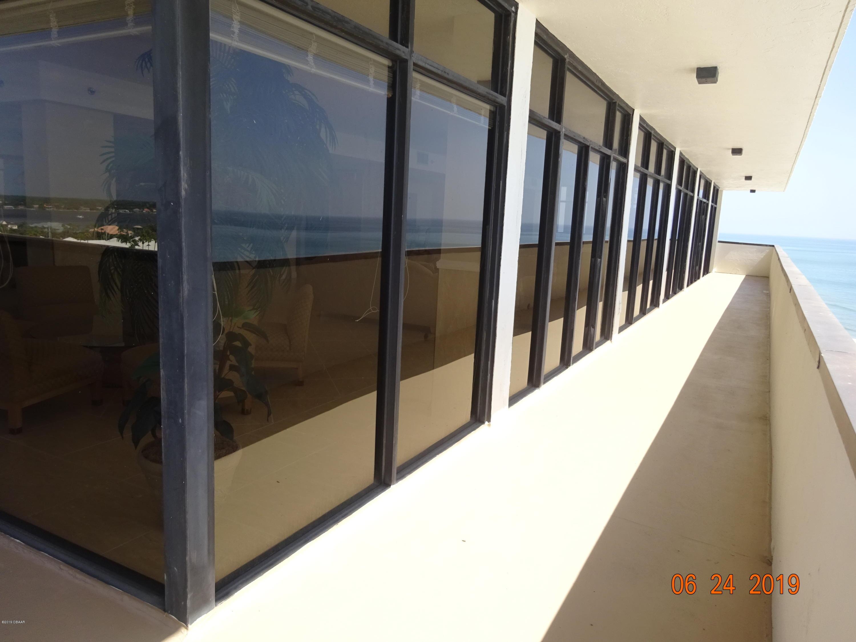 2615 Atlantic Daytona Beach - 87